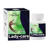 Leucorrhoea,Vaginal Discharge Treatment-Lady Care Capsules-मोहक Pheromone