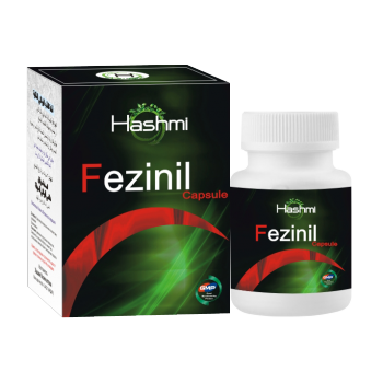 Female Sex and Power Enhancer Treatment-Fezinil Capsules-FEZINIL कैप्सूल