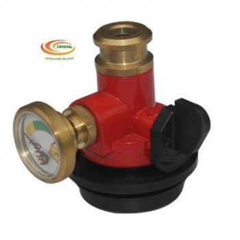 AHA GAS SAFETY DEVICE MRP - Rs.2990 ON 45% DISCOUNT