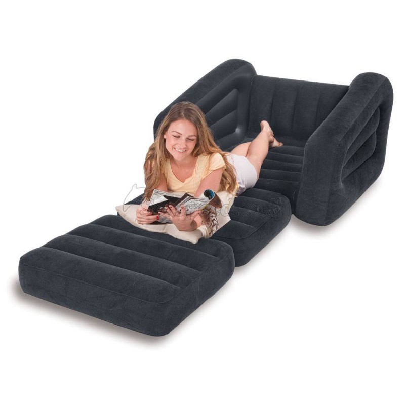 Intex Inflatable One Seater Pull Out Chair Model Number  : 685653941 800x800 from shop.a2ztrade.in size 800 x 800 jpeg 61kB
