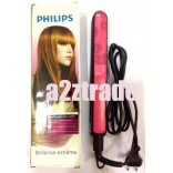 Philips Personal And Saloon Ceramic Hair Straightener HP 8311-From Switzerland