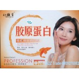 Natural Extract Profession Face Mask-10 Pieces-To Make Skin White and Flawless