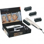 Style Hair 800-Hair Styling Set 800-Professional Hair Dressing Tools, Hot Air Hair Styling Kit MRP: 70US$(Rs.4390), Offer Price Rs.1599/-