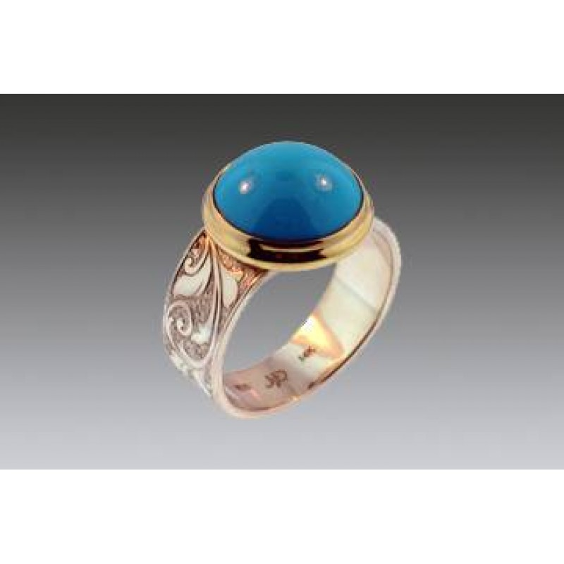 panna ring emerald gemstone ring emerald is the gem of the