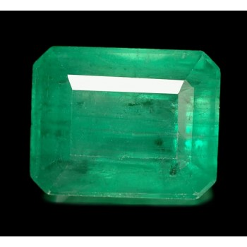 Panna-Emerald Gemstone-Ring-Emerald is the Gem of the Planet Mercury, 7.0 Rati -Mrp Rs.23000/-