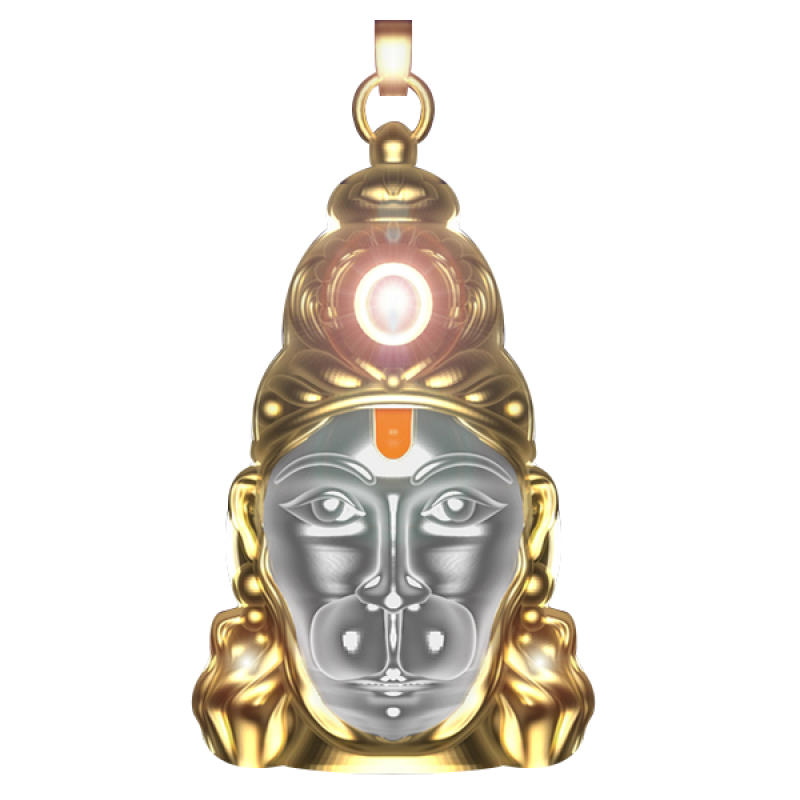Hanuman kavach original shri hanuman mantra in the worlds shri hanuman kavach original shri hanuman mantra in the worlds smallest hanuman pendant mozeypictures Gallery