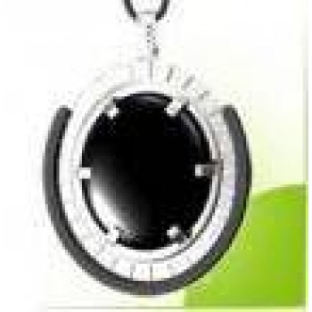 SHANI KAVACH LOCKET WITH PACKING SEEN ON TV @ 3875 on 77% Discount
