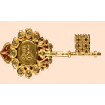 Kuber Kunji For Money & Prosperity As Seen On TV @ 499 MRP-Rs.1099/- On 60% Off