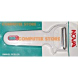 Nova Blade Peeler(10 Pcs) @ Deal Price