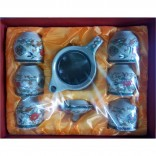 Inported Tea Set 002