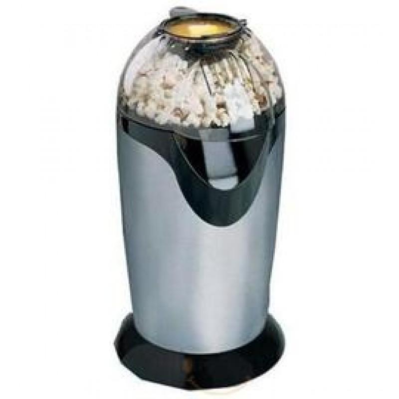 skyline 800 popcorn machine