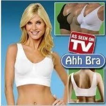 Slim N Light Air Bra-Buy 1 Get 1 Free - Seen on TV on 50% Discount