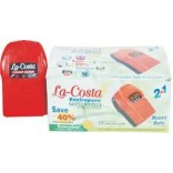 POWER SAVER-LA-COSTA POWER SAVER-LA-COSTA On 45% Discount SEEN ON TV