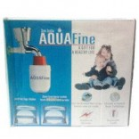Aqua Fine (Water Filter)with 2 Free Cartridge on 61% Discount BUY 1 GET 1 FREE+ Nova Peeler Free Worth Rs.349/-