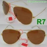 RB 3025 LARGE METAL SUNGLASSES On 78% Discounted Rate, MRP-Rs.4999/- SEEN ON TV