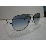 RB 3422Q AVIETOR LARGE METAL SUNGLASSES On 78% Discounted Rate, MRP-Rs.5499/- SEEN ON TV