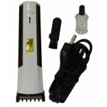 MAXEL PROFESSIONAL TRIMMER, MODEL NO: AK-702,On 70% Discount,