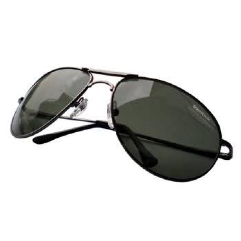 d88f1029fd4c Reebok IT Metal Sunglasses -Model-118520