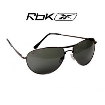 Reebok IT Metal Sunglasses -Model-118520, On 67% Discount Rate,MRP-Rs.2999/-