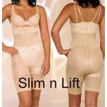Slim n Lift Body Shaper On 60% Discounted Rate, Buy 1 Get 1 Free Seen On TV