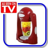 Smoothie Maker, Make Juice in 10 Sec - Seen On TV On 30% Discounted Rate