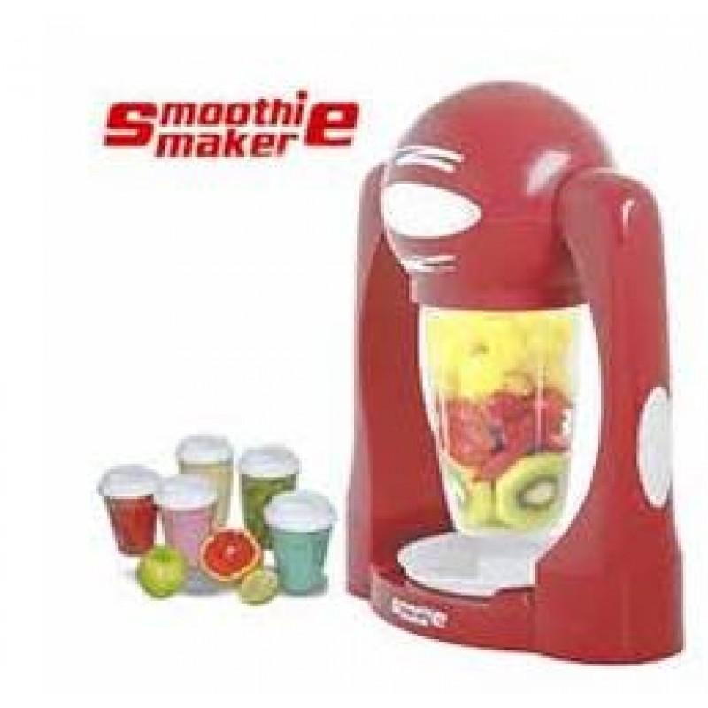 smoothie maker make juice in 10 sec seen on tv on 30 discounted rate. Black Bedroom Furniture Sets. Home Design Ideas
