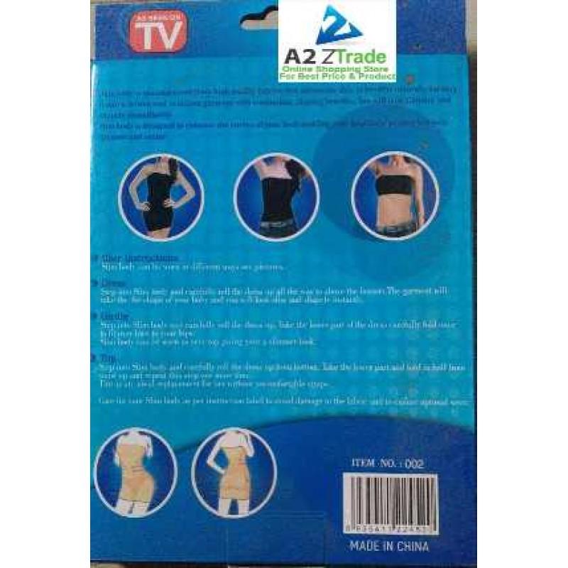 f06866b216ce Slim Body,Camisole Tube Dress,Slip,Buy 1 Get 1 Free,Seen On TV