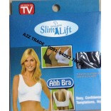 Ahh Bra- L Or XL Size, No More Wire or Straps, Seamless Bra,SEEN ON TV MRP Rs.999,OFFER PRIES Only:345/-Only -100% REAL,