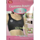 Slim N Lift Air Bra-Buy 1 Get 1 Free,California Beauty-Seen on TV on 50% Off + Eye Cool Mask