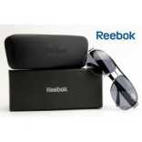Reebok Aviator Premium Sunglasses MRP:Rs.4999/- And Get a Eye Line Cool Mask-To Remove Dark Circle From Eyes FREE