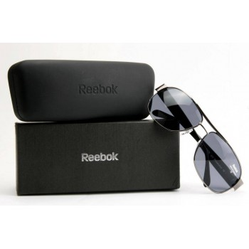Reebok Premier Sunglasses -Model-B2015-D, On 70% Discount Rate,MRP-Rs.4999/-