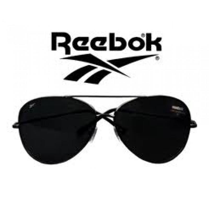 41cfe3594420 Reebok Aviator Premium Sunglasses MRP Rs.4999 - And Get a Eye Line Cool  Mask-To ...