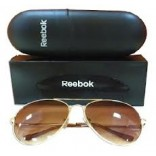 Reebok IT Metal Sunglasses -Model-118520, On 67% Discount Rate,MRP-Rs.2999/-