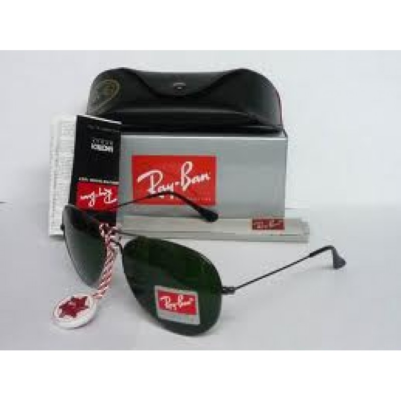 7e1f010fe480 RB3025/3026 Combo Offer (Sunglasses + Watch ) MRP Rs.7498.00, Offer Price  Rs.1199/- 80% Discount Offer