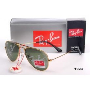 RB3025/3026 Combo Offer (Sunglasses + Watch ) MRP Rs.7498.00, Offer Price Rs.1199/- 80% Discount Offer