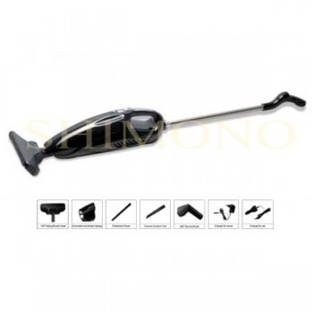 Ascent – AC Stick Vacuum Cleaner – 900W Max Model No :- AS-309C