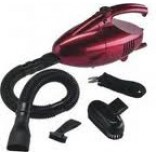 Vacuum Cleaner Skyline 1000WATT, Model :-VI1010 On 51% Off With Aluma Wallet Free Worth Rs.1499/-