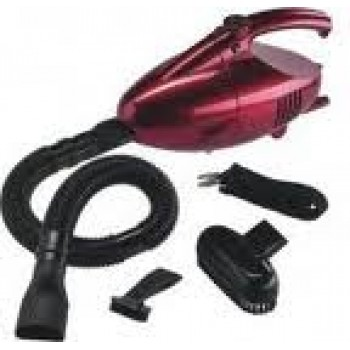 Euroline Vacuum Cleaner 800W -To Use Clean a Car as well as Home, 100% Imported