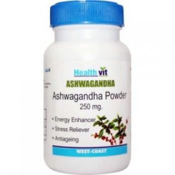 Eclectic Institute, Organic Ashwagandha, 2 fl oz (60 ml) - iHerb.com