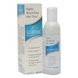 Haironic Hair Nourishing Vitalizer 100ml For Damaged Hair 100 ml -Each Pack, Total 2 Packs, Total 200 ml, On Discount Price, WC000066