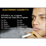 E-Cigarette-The Real Mystery Behind Switching Over From Traditional Tobacco Cigarette To The Advanced E-Cigarette