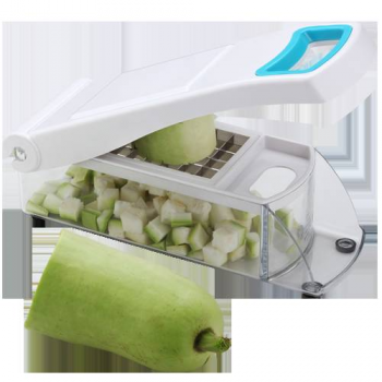 PREMIUM CHIPSER-VEGETABLE & FRUIT CUTTER-Famous,ON 81% Discounted Rate,MRP-Rs.2499/-, SEEN ON TV