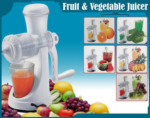 fruit juicer is tomato a fruit or a vegetable