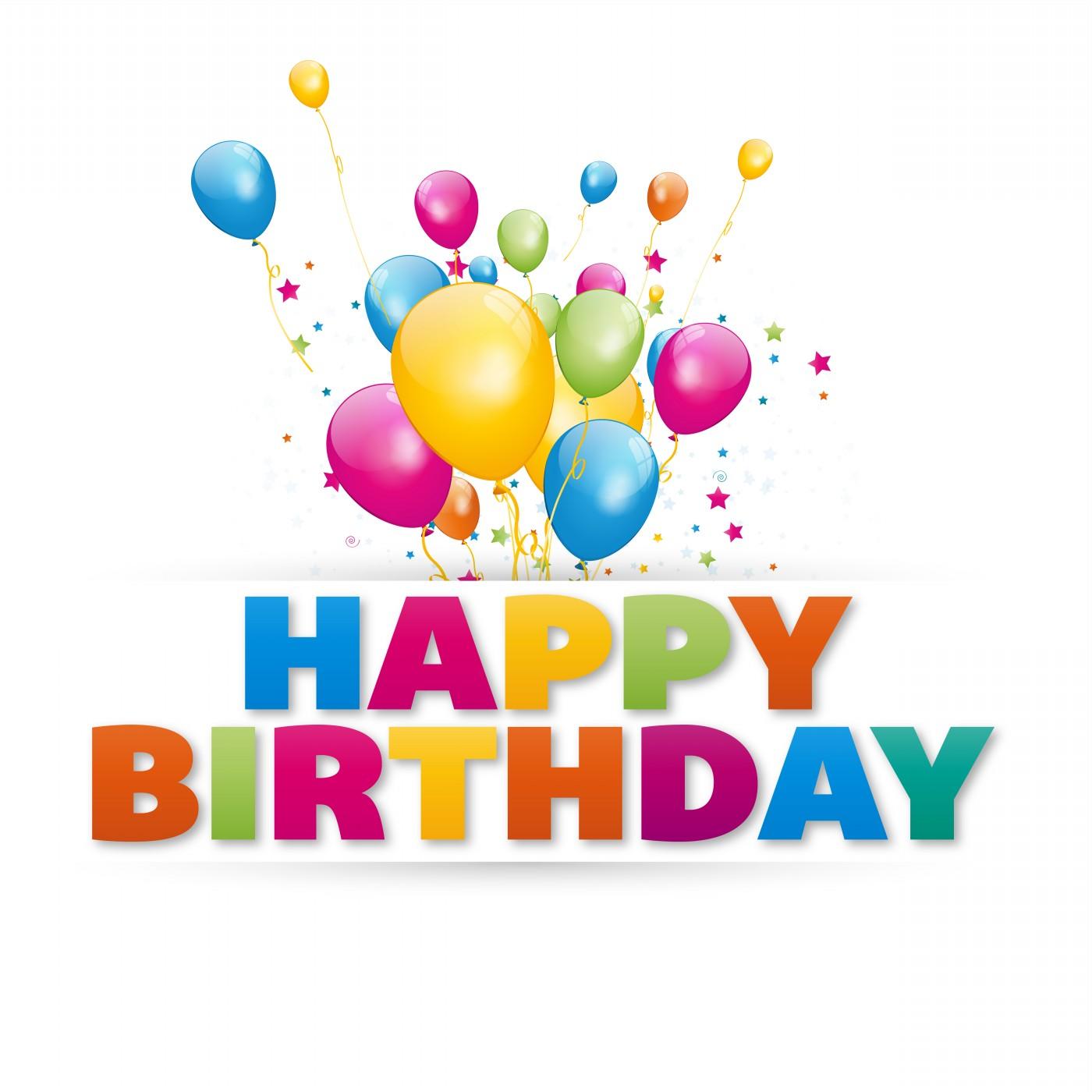 Kid S Special Birthday Gift Kids Watch